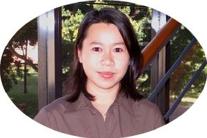 Photo of Christine Soo