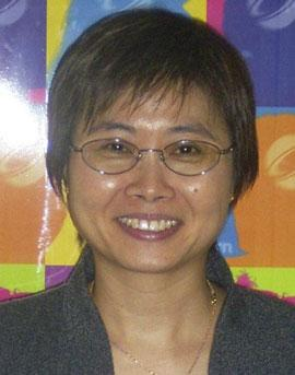 Photo of Du Huynh