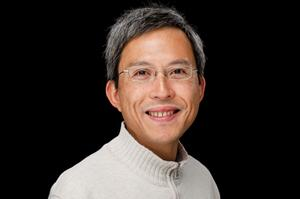 Photo of Hui Chua